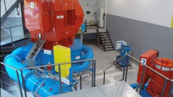 Schweizerischer Wasserwirtschaftsverband tagt in Altdorf